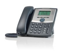 Cisco SPA303-G3 - CSB 3 LINE IP PHONE WITH - DISPLAY