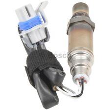 Oxygen Sensor BOSCH 15895