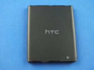 Original HTC Akku Accu Battery BD29100 BA-S530 Desire S Z 1230 mAh 3.7V 4.55 Wh