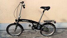 "Cyco Klappfahrrad Alu - Faltrad 20"" - Citybike"