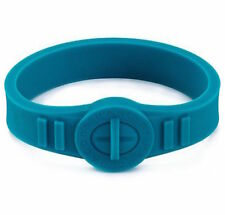 Marc by Marc Jacobs Bracelet Rubber Turnlock New