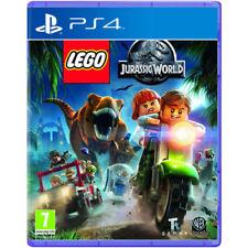 Jeux vidéo français pour Famille et Sony PlayStation 4