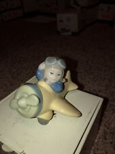 """Nao By Lladro """"Up And Away"""" 02001540"""