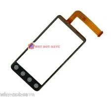Touch Screen glass Digitizer replacement Part for Sprint HTC Evo 3D PG86100 New