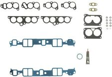 Fel-Pro MS93318 Intake Manifold Gasket Set 87-91 Chevrolet Corvette 350 Engine