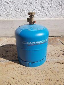 Campingaz R 907, fast NEU!!
