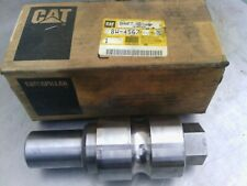 Caterpillar shaft 8W4567 new old stock item.