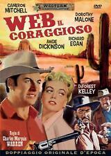 Web Il Coraggioso DVD A & R PRODUCTIONS