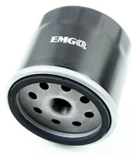 2 PACK EMGO 2005 Ducati ST4S ABS OIL FILTER DUCATI 10-26980