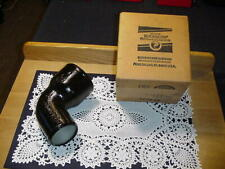 Vintage QuickSilver MerCruiser 94443A 1 Exhaust Elbow Assembly NEW IN BOX!