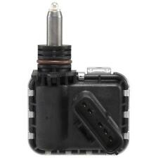 Neutral Safety Switch-46RE Wells CR457