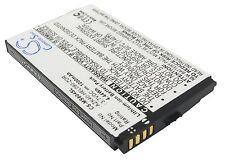 UK Battery for O2 XDA Denim AZK40-HEL090-ZOR 3.7V RoHS