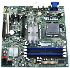 Intel DQ35JOE , LGA775 Socket , Intel Motherboard