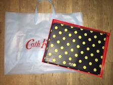 Cath Kidston Leather Purses & Wallets for Women