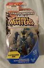 Transformers Predacon Rippersnapper Prime Beast Hunters Legion Class Hasbro New For Sale