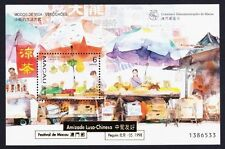 Mint Never Hinged/MNH Blocks Stamps