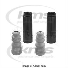 New Genuine MEYLE Shock Absorber Dust Cover Kit 100 740 0012 Top German Quality