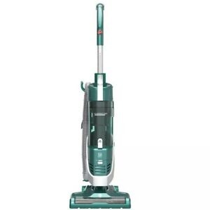 Hoover H-Upright 500 Reach Bagless Upright Vacuum Cleaner - Powerful Long Reach