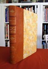 Livre relié. ART : DETAILLE - Jules Breton.- Chez Lahure, 1898