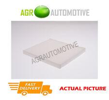 PETROL CABIN FILTER 46120051 FOR FIAT PANDA 1.2 69 BHP 2012-