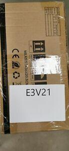 Creality3D ENDER 3 V2 (E3V21) - Customer Return