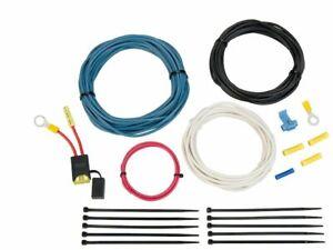 For 1990-2003 Mazda Protege Trailer Brake Control Hopkins 18194VZ 1991 1992 1993