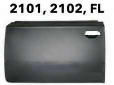 Lada 2101 2102 Front Left Door Cover
