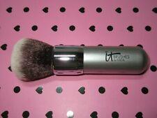 IT Brushes For ULTA Airbrush Essential Bronzer #114