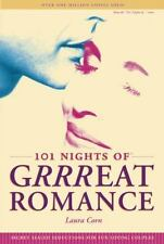 101 Nights of Grrreat Romance : How to Make Love with Your Clothes On by...