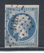 FRANCE 14B PC 1618 LAIGLE, ORNE, Variété