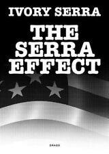 The Serra Effect (36 Chambers)