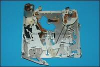 "Genuine Sony ""B"" Camcorder Lower Mechanism Assembly 8mm Fully TESTED"
