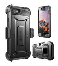 SUPCASE iPhone 6/6S Plus/7/7 Plus Unicorn Beetle Pro Fully Rugged Holster Case