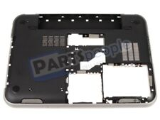 New Dell OEM Inspiron 5420  14R 7420 Laptop Base Bottom Cover Assembly PC36X