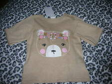 TOP for Girl 12-18 months H&M