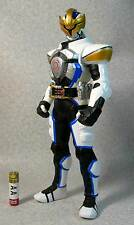 KAMEN Masked Rider KIVA  Big Figure IXA Save mode 10.6inch  BANPRESTO