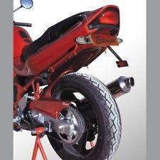 Passage de roue Ermax Suzuki GSF 600 BANDIT 95/99 ET 1200 96/2000 Brut à peindre