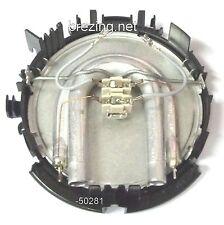 Braun Heizung Aroma Passion KF500 KF510 KF520 KF550 KF560 KF570 u.a. 3104 NEU