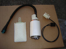 New Electronic FuelPump To Fit Nissan Pathfinder R50 3.3L VG33E OEM