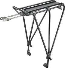 TOPEAK Explorer 29er Disc Mount MTX Alloy Tubular Rack Rear Carrier TA2041B