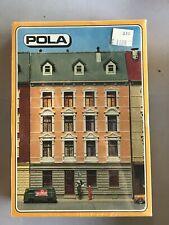 POLA N 330 RENOVATED TOWN HOUSE MISB