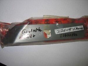 Blende für Türgriff vorne rechts Alfa Giulietta ab 1981 60733806