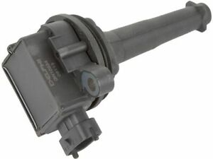 Ignition Coil For 1999-2004 Volvo C70 2002 2000 2001 2003 N851ZX Ignition Coil