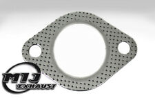 Fiat Grande Punto Multipla Stilo Replacement Steel Gasket Pipe Repair CEG238