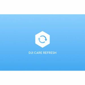 DJI Care Refresh (Mavic 2 Pro & Zoom) Electronic Download 1 Yr Plan