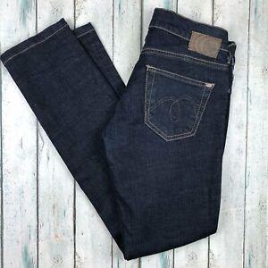 Mavi 'Jessica' Maternity Stretch Skinny Jeans -Size 26
