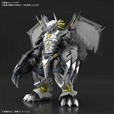 Bandai Digimon Black Wargreymon Model Kit NEW IN STOCK Amplified DIGIMON
