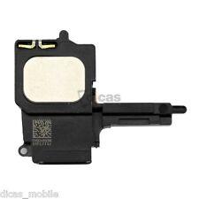 Modulo de Altavoz Inferior Buzzer Loudspeaker Original para iPhone 5S