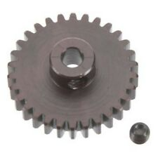 Tekno TKR4190 30t M5 Pinion Gear (mod1/5mm Bore/m5 Set Screw)
