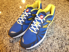 Mens New Balance 890 Shoes Size 11.5 MR890BY sneakers